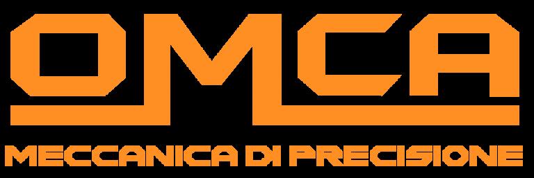 Logo Omca