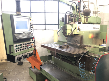 Our Machinery_10