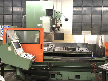 Our Machinery_11