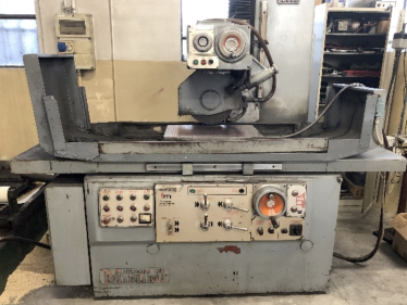 Our Machinery_12