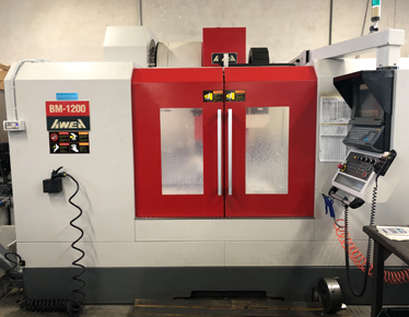 Our Machinery_2