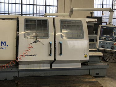 Our Machinery_8
